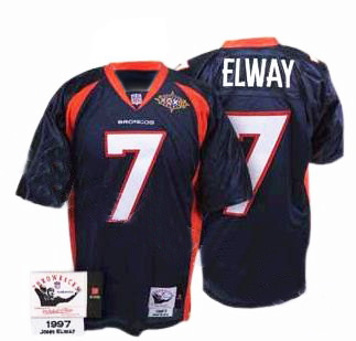 discount falcons jerseys