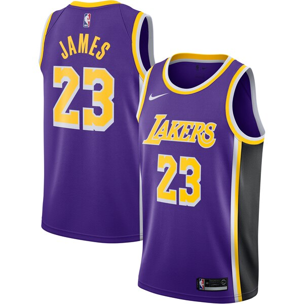 399a6c624 It takes a toll. wholesale cheap LeBron James jersey And, considering there  are some matchups you simply cannot play the plodding Greg Monroe in, ...